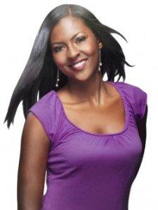 Hair Vitamins for Black Women